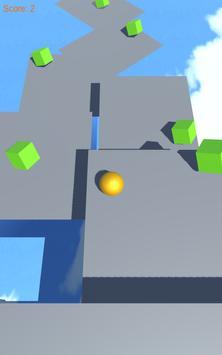 Skyrace screenshot 8