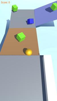 Skyrace screenshot 1