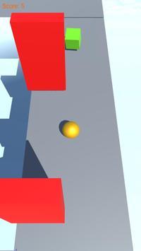 Skyrace screenshot 2