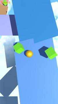 Skyrace screenshot 3