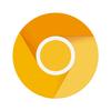 Chrome Canary icon