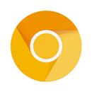 Chrome Canary (Unstable) aplikacja