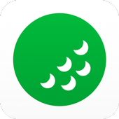 Chronogolf icon