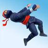 Icona Ninja Flip
