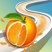 Juicy Fruit icon