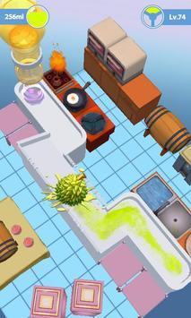 Juicy Fruit screenshot 3