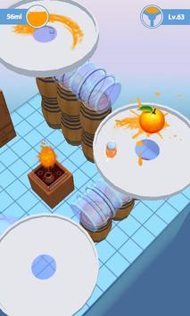 Juicy Fruit screenshot 1