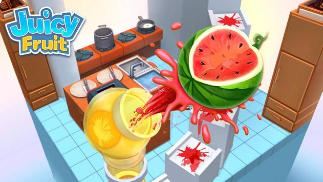 Juicy Fruit screenshot 7