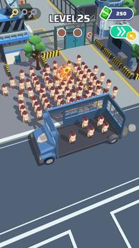 Hyper Prison screenshot 12