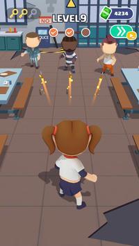 Hyper Prison screenshot 2