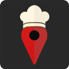 Random Restaurant-icoon