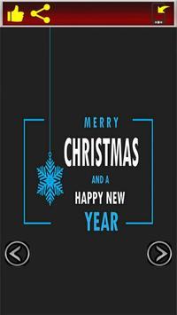 Merry Christmas pics 2018 2019 screenshot 1