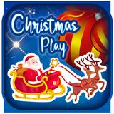 Christmas Play 2019 – Christmas Festival Game
