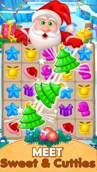 Christmas Sweeper screenshot 1