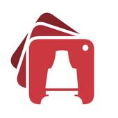 MiniPaints ikon