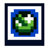 Marble Up icon