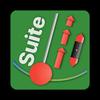 Physics Toolbox Sensor Suite иконка