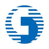 中華電信 icon