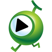 Hami Video icon