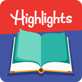 Highlights Library icon