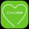Icona Chubb LifeBalance