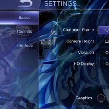 Unduh 76 Background Hd Mobile Legend Gratis