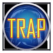 Trap Music Radio icon