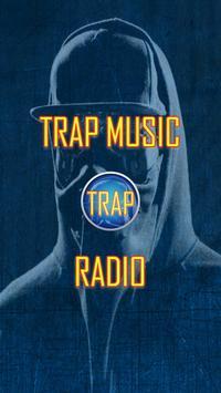 Trap Music Radio screenshot 1