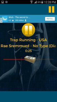 Trap Music Radio screenshot 4