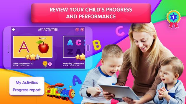 ChuChu TV Nursery Rhymes Videos Pro - Learning App скриншот 15