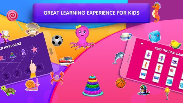 ChuChu TV Nursery Rhymes Videos Pro - Learning App скриншот 3
