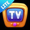 ChuChu TV LITE Best Nursery Rhymes Videos For Kids 아이콘