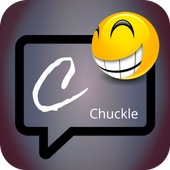 Chuckle Chat icon