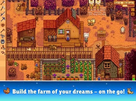 Stardew Valley screenshot 8