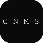 CNMS WiFi Analytics Reporting icon