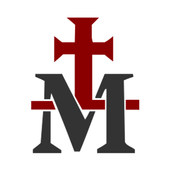 Icona Church Militant