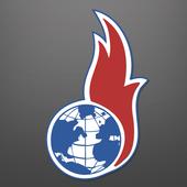De Deur Zwolle icon