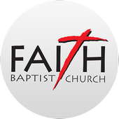 Faith Baptist LaGrange icon