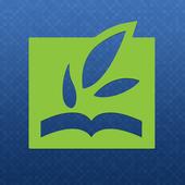Harvest Baptist Church icon