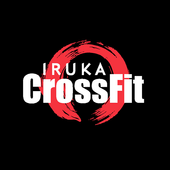 Iruka Crossfit icon
