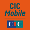 CIC Mobile