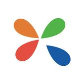 ÇiçekSepeti - Online Alışveriş & Trend Ürünler simgesi
