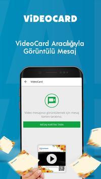 ÇiçekSepeti - Online Alışveriş & Trend Ürünler Ekran Görüntüsü 5