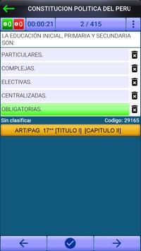 SIMULADOR CIBERCOP скриншот 4