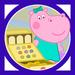 Toy Shop: Family Games APK