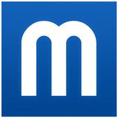 myPSt icon