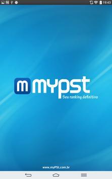 myPSt screenshot 10