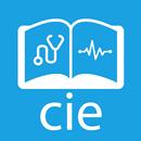 CIE10 (Español) APK