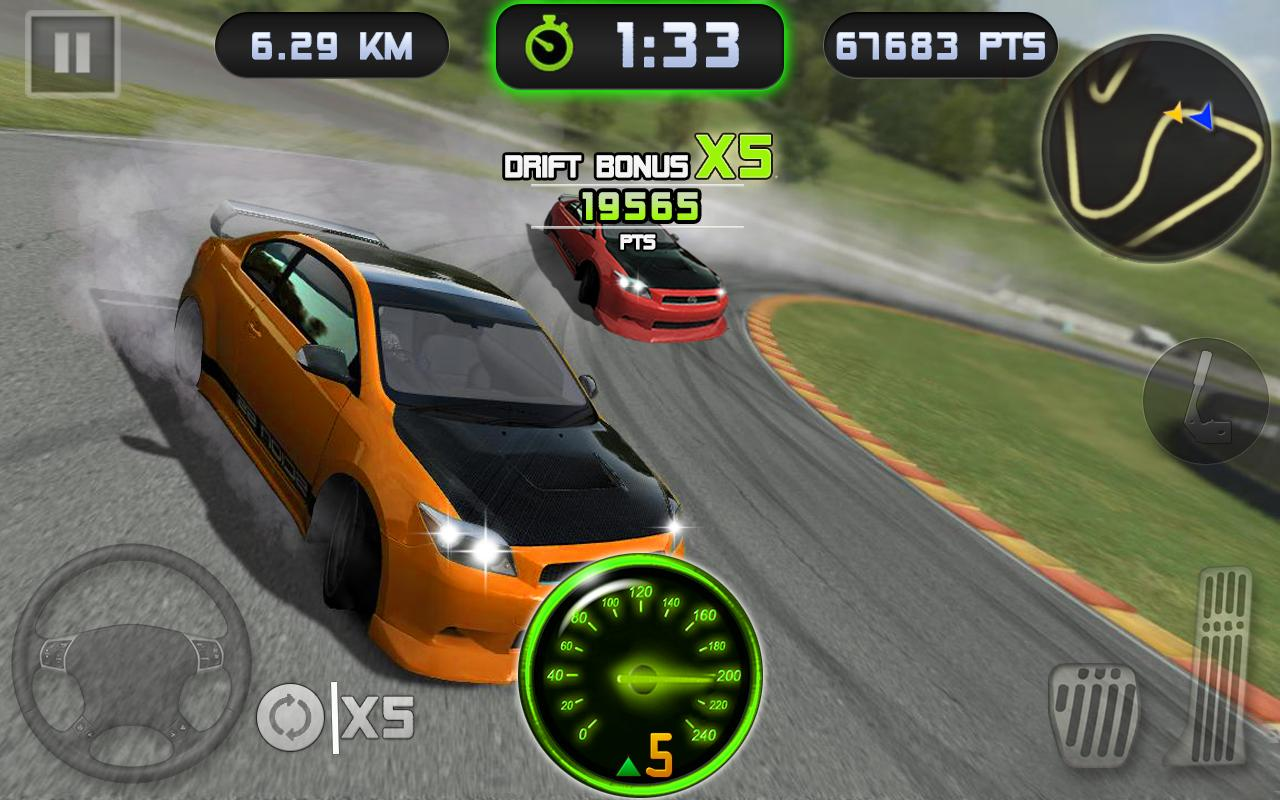 Racing In Car Car Racing Games 3d For Android Apk Download