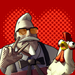 Cluck Night APK